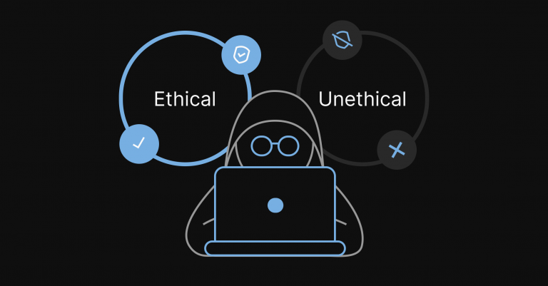 Hackers: Ethical Vs. Unethical